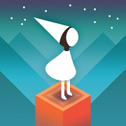 Carátula de Monument Valley - iOS