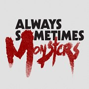 Carátula de Always Sometimes Monsters - PC