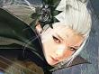 El espectacular MMO Black Desert Online pone rumbo a Xbox One