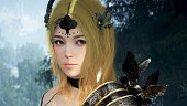 Video Black Desert Online - Tráiler de Anuncio - Xbox One