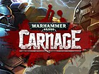 Warhammer 40.000: Carnage
