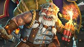 Orcs Must Die! Unchained: Episodio 5: Order Up!