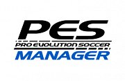 PES Manager Android