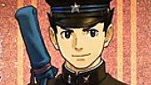 The Great Ace Attorney tendrá demostración en Japón