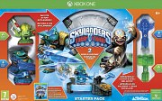 Skylanders: Trap Team Xbox One