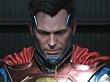 Injustice 2 - Tráiler Superman: Alianzas Rotas #1