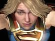 Tráiler Supergirl: Alianzas Rotas #3 (Injustice 2)