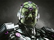Brainiac (Injustice 2)
