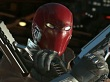 Capucha Roja (Red Hood) (Injustice 2)