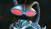 Injustice 2: Black Manta - DLC