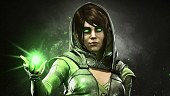 Injustice 2: Enchantress (DLC)