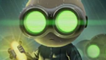 Stealth Inc 2 A Game of Clones: Diseño de Niveles
