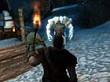 Vídeo del juego 1 (Gothic 3)