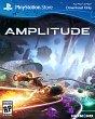 Amplitude PS4