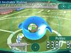 Imagen Pokémon Rubí Omega / Zafiro Alfa