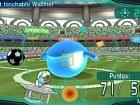 Imagen 3DS Pokémon Rubí Omega / Zafiro Alfa