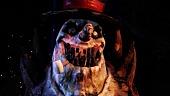 Killing Floor 2 celebra la Navidad con el evento Krampus Christmas