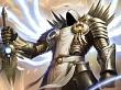 Blizzard prepara un nuevo evento especial para Diablo 3
