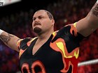 Imagen Xbox One WWE 2K15