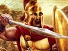 Sparta - La batalla de las Termópilas