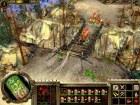 Imagen Sparta (PC)