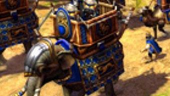 Sparta, Vídeo del juego 2