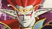 Dragon Ball: Xenoverse recibirá su tercer DLC el 9 de junio