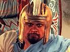 Total War: Rome II - Piratas y Corsarios