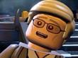 LEGO Jurassic Park estaría en desarrollo según una filtración