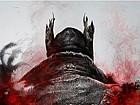 Análisis de Bloodborne por CBarri