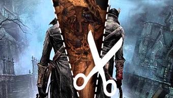 Secretos de Bloodborne: monstruos, misterio y otros contenidos eliminados en el juego de FromSoftware