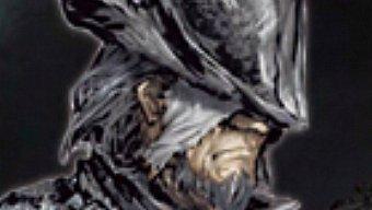 Bloodborne, Guía de Inicio 3DJuegos