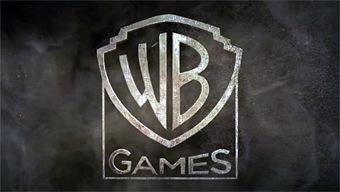 Warner Bros. es la editora más exitosa del año en Estados Unidos