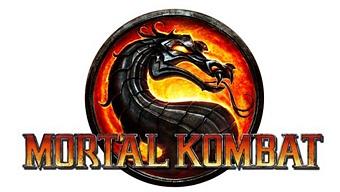 Un vídeo revisita en 3D el clásico Mortal Kombat 2