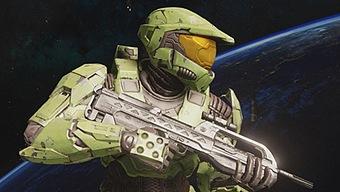 343 Industries lleva a PC su Halo: Insider Program