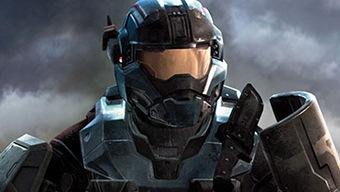 Halo The Master Chief Collection para PC es todo un éxito en ventas y actividad en Steam