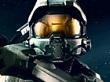 Análisis 3DJuegos (Halo: The Master Chief Collection)