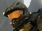 Halo The Master Chief Collection: Anuncio TV