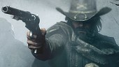 Hunt: Showdown llega al programa Game Preview de Xbox One