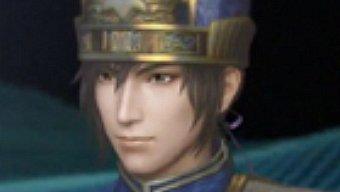 Dynasty Warriors 8 Empires: Tráiler del Anuncio