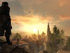 Imagen Assassin's Creed: Rogue