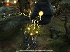 Imagen PC Harry Potter y el Cáliz de Fuego