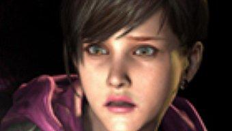 Video Resident Evil: Revelations 2, Gameplay Comentado 3DJuegos