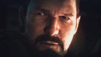Video Resident Evil: Revelations 2, Resident Evil Revelations 2: Tráiler de Lanzamiento: Episodio 1
