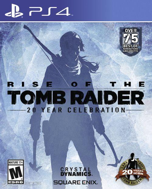 Videojuegos V1.3  - Página 9 Rise_of_the_tomb_raider-3449809