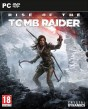 Rise of the Tomb Raider Stadia