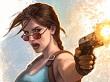 La película de Tomb Raider facilita su sinopsis oficial