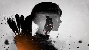 Tomb Raider y Rise of the Tomb Raider han vendido 18 millones de juegos