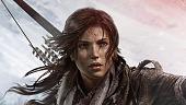 ¡Habrá nuevo videojuego de Tomb Raider en 2018!