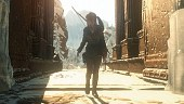"Video Rise of the Tomb Raider - Pase de Temporada: ""La Experiencia Completa"""